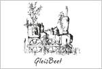 Gleisbeet e.V.
