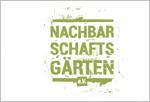 Nachbarschaftsgärten Leipzig