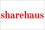 Sharehaus Berlin