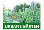 Urbane Gärten Augsburg