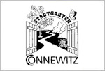 Stadtgarten Connewitz
