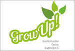 GrowUp Augsburg