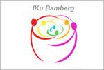Interkultureller Garten Bamberg