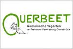 Querbeet Osnabrück