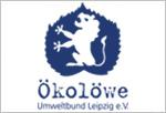 Ökolöwe Leipzig