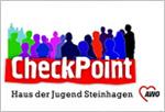 Mitmischgarten Checkpoint Steinhagen