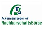Ackermannbogen