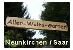 Aller-Welts-Garten