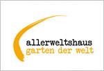 allerweltshaus Köln