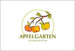 Apfelgarten Dresden