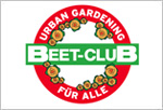 Beet-Club Hamburg