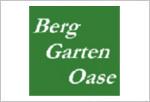 Berg Garten Oase Mönchengladbach