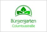 Bürgergarten Columbusstraße