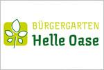 Bürgergarten Helle Oase