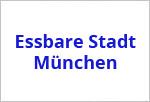 Essbare Stadt München