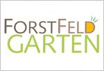 ForstFeldGarten Kassel