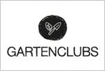 Gartenclubs