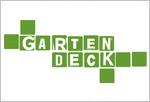 Gartendeck Hamburg