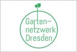 Gartennetzwerk Dresden