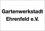 Gartenwerkstadt Ehrenfeld