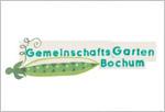 Gemeinschaftsgarten Bochum