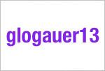 glogauer 13 Berlin