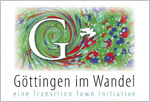 Göttingen im Wandel