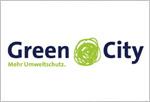 GreenCity München