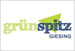 grünspitz Giesing