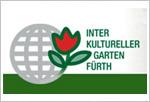 Interkultureller Garten Fürth