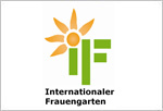Internationaler Frauengarten