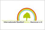 Internationale Stadtteilgärten Hannover