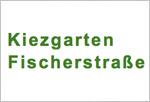 Kiezgarten Fischerstraße