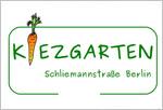 Kiezgarten Schliemannstraße