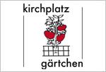 Ginnheimer Kirchplatzgärtchen