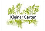 Kleiner Garten Dresden