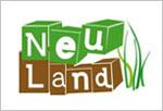 Köllner Neuland