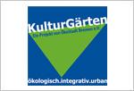 KulturGärten Bremen