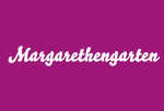 Margaretengarten