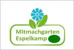 Mitmachgarten Espelkamp
