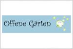 offene Gärten Weissensee