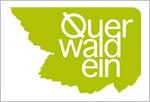 Querwaldein