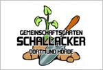 SchallAcker Dortmund