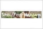 Spiel/Feld Marzahn