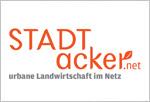 STADTacker