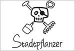 Stadtpflanzer Leipzig