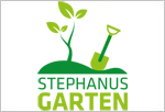 Stephanusgarten