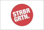 Strebergarten Gießen