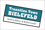 Transitiontown Bielefeld