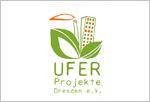 UFER Projekte Dresden